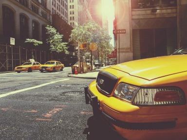 taxi-238478_1280